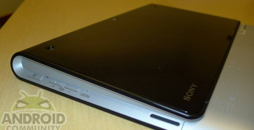 Sony-p-s-tablet-06