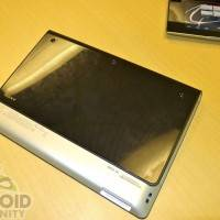 Sony-p-s-tablet-09