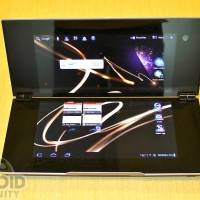 Sony-p-s-tablet-10