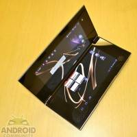 Sony-p-s-tablet-11