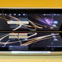 Sony-p-s-tablet-13
