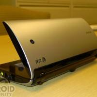 Sony-p-s-tablet-15