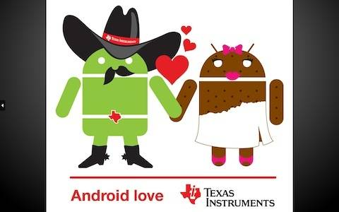 ti-android