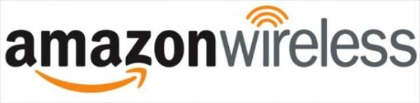 Amazon-Wireless-600x148