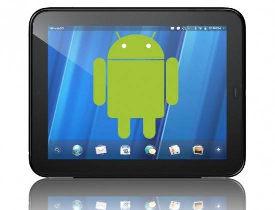 HPTouchPadAndroid-550x436