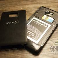 ac_batterycover