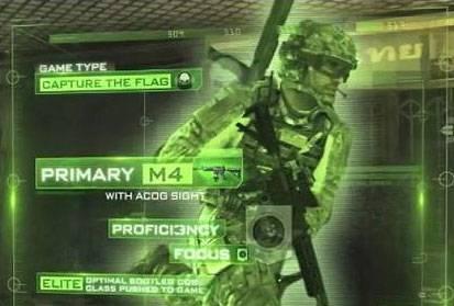 call of duty elite app apk