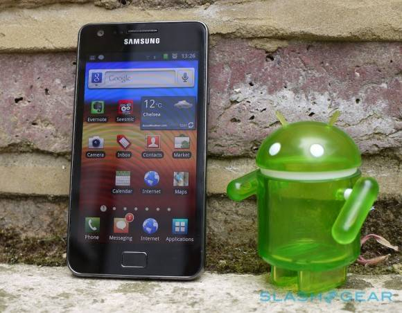 samsung_galaxy_s_ii_sg_review_81-580x452