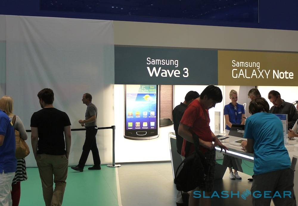 samsung_galaxy_tab_7-7_removed_ifa_sg_4