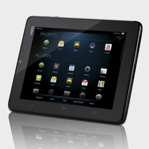 1766vtab1008-tablet_rt_hort_500