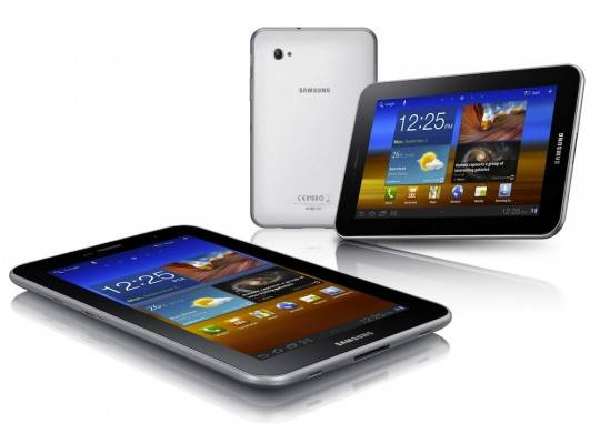 GALAXY-Tab-7.0-Plus-Product-Image-6-540x391