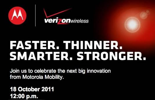 Motorola_verizon_oct_18_invitation
