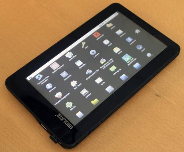 aakash-tablet-startup-screen-android