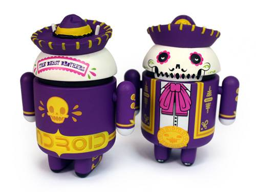 android-calaveroid-3