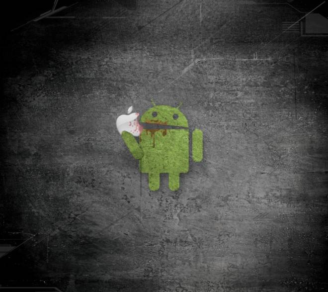 android_eating_apple1-e1286828194321