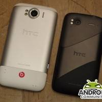 htc_sensation_xl_hands-on_ac_17