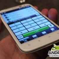 htc_sensation_xl_hands-on_ac_21