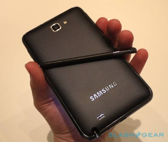samsung_galaxy_note_details