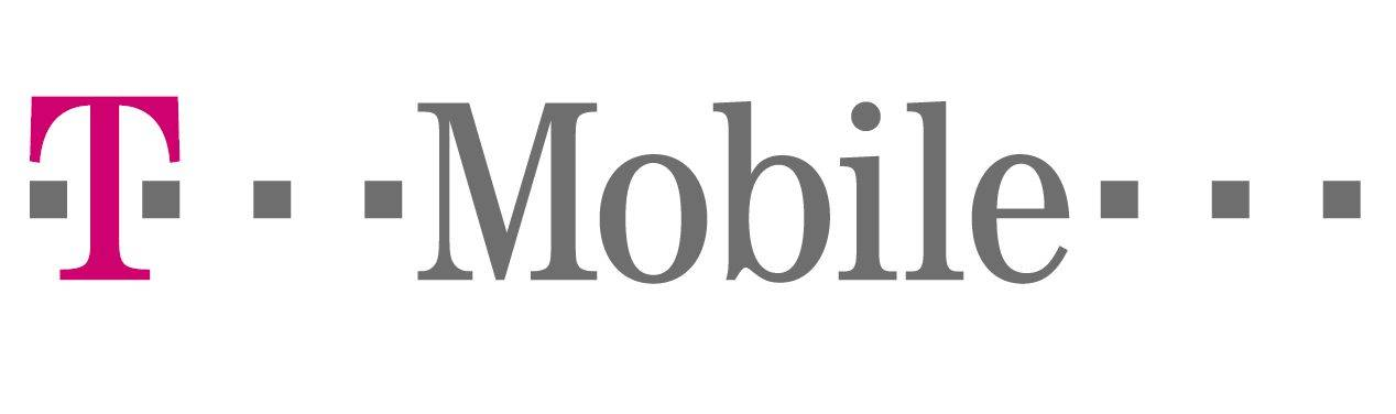 t-mobile-logo-reputation-mri-universidad-de-navarra