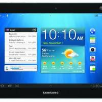 AT&T_GalaxyTab_8.9_Black_h_front2
