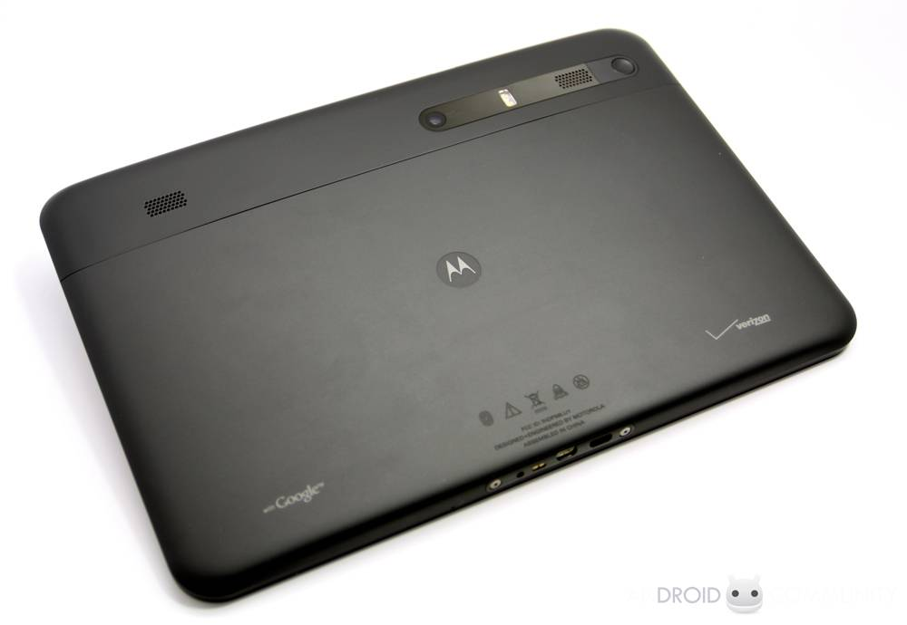 Motorola-XOOM-Review-01
