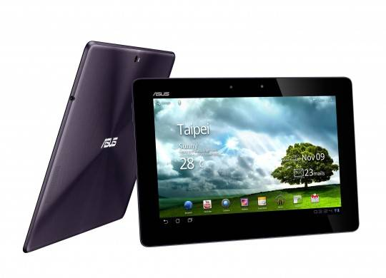 http://cdn.androidcommunity.com/wp-content/uploads/2011/11/PR-ASUS-Eee-Pad-Transformer-Prime-front-Amethyst-Gray-540x390.jpg