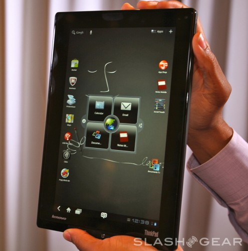 ThinkPad-Tablet-and-K1-Android-tablet-23-495x500