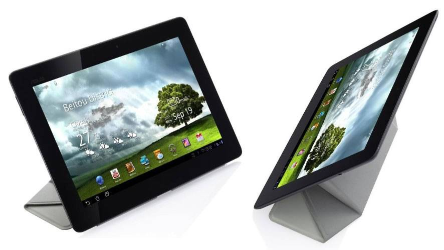 asus-smart-cover-eeepad-tf201_3