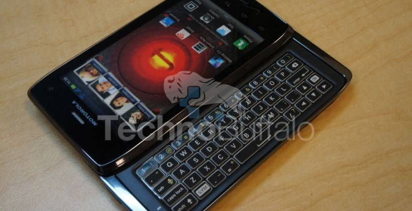 Droid-4-Keyboard