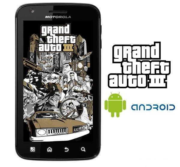 gta-III-for-android