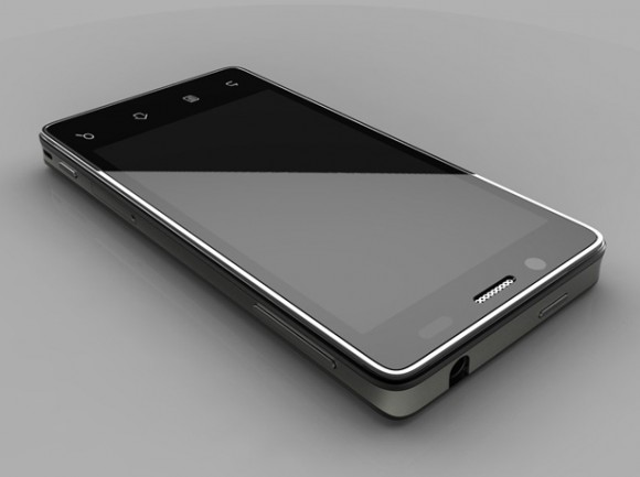 intel_medfield_smartphone_reference_design-580x433