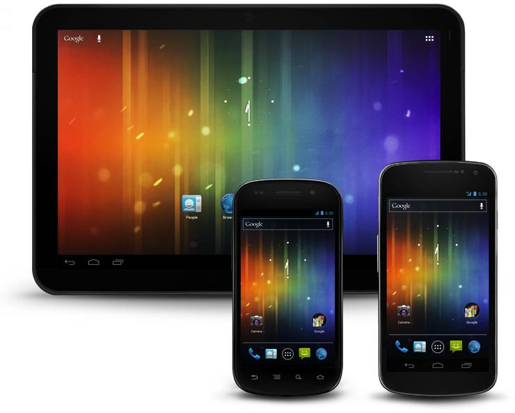 android_design_site