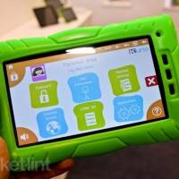 kurio-android-kids-tablet-detailed-16