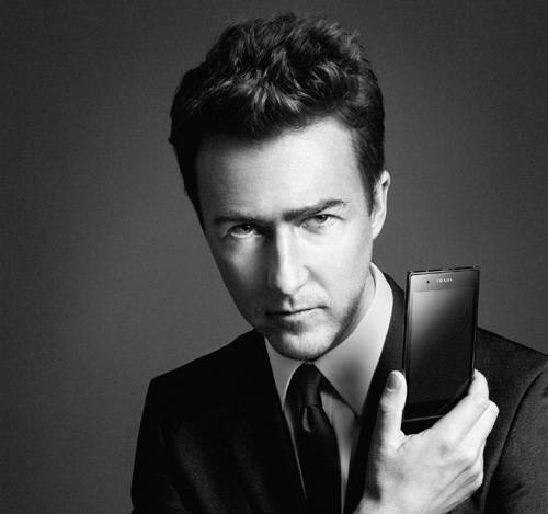 EDWARD-NORTON-MAIN