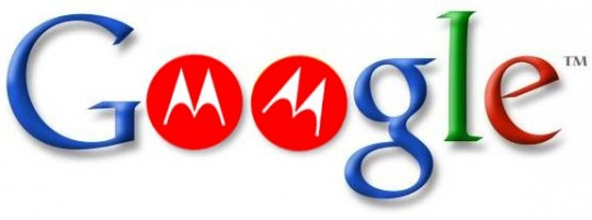 Google-Motorola-acquisition-540x201