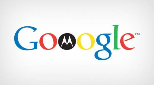 Google has built a 'firewall' between Android and Motorola