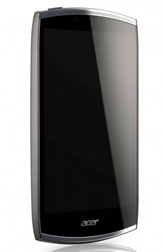 acer-cloud-mobile-smartphone-mwc-1-324x500