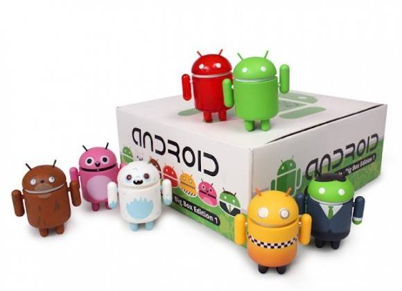 android_bigbox-case-580x435