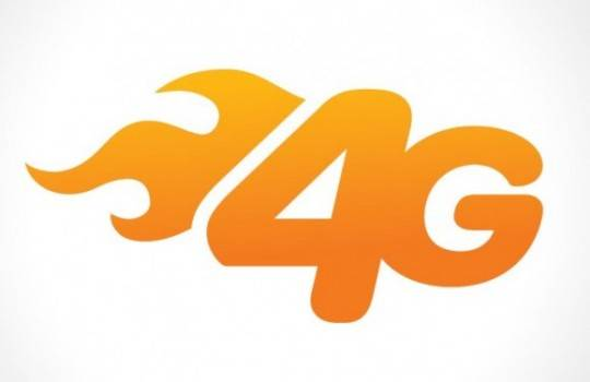 AT&T expands 4G LTE in both Florida and North Carolina