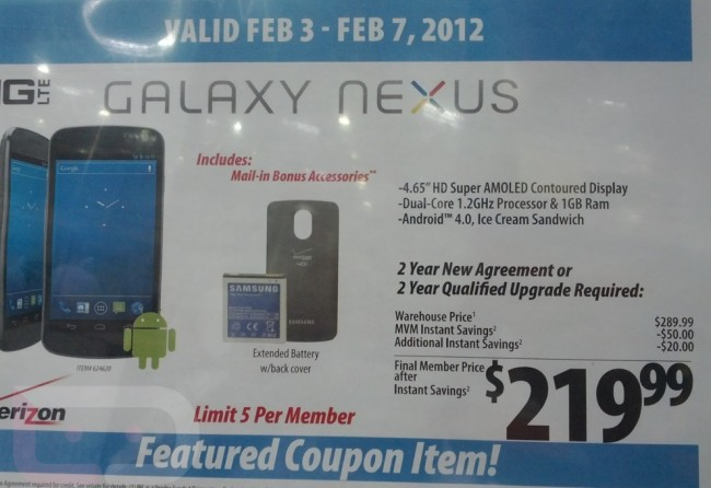 galaxy_nexus_costco