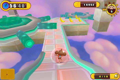 supermonkey_ball_2_pic2_ios