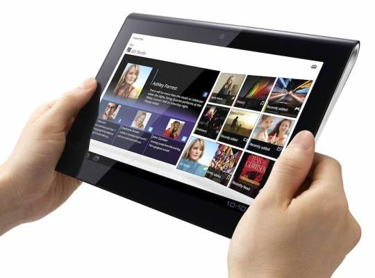 Sony_Tablet_S1_Lifestyle-540x400
