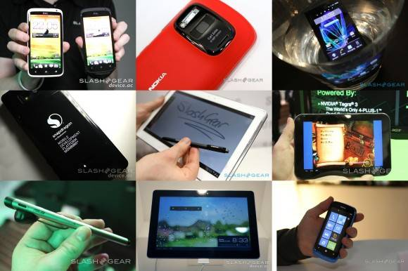 b1aeaffddcc Mobile World Congress 2012 Wrap-Up