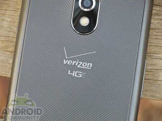Verizon upgrade fee isn't as bad as it sounds - Android
