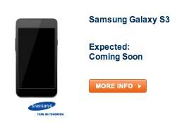carphone_warehouse_samsung_galaxy_s3_coming_soon