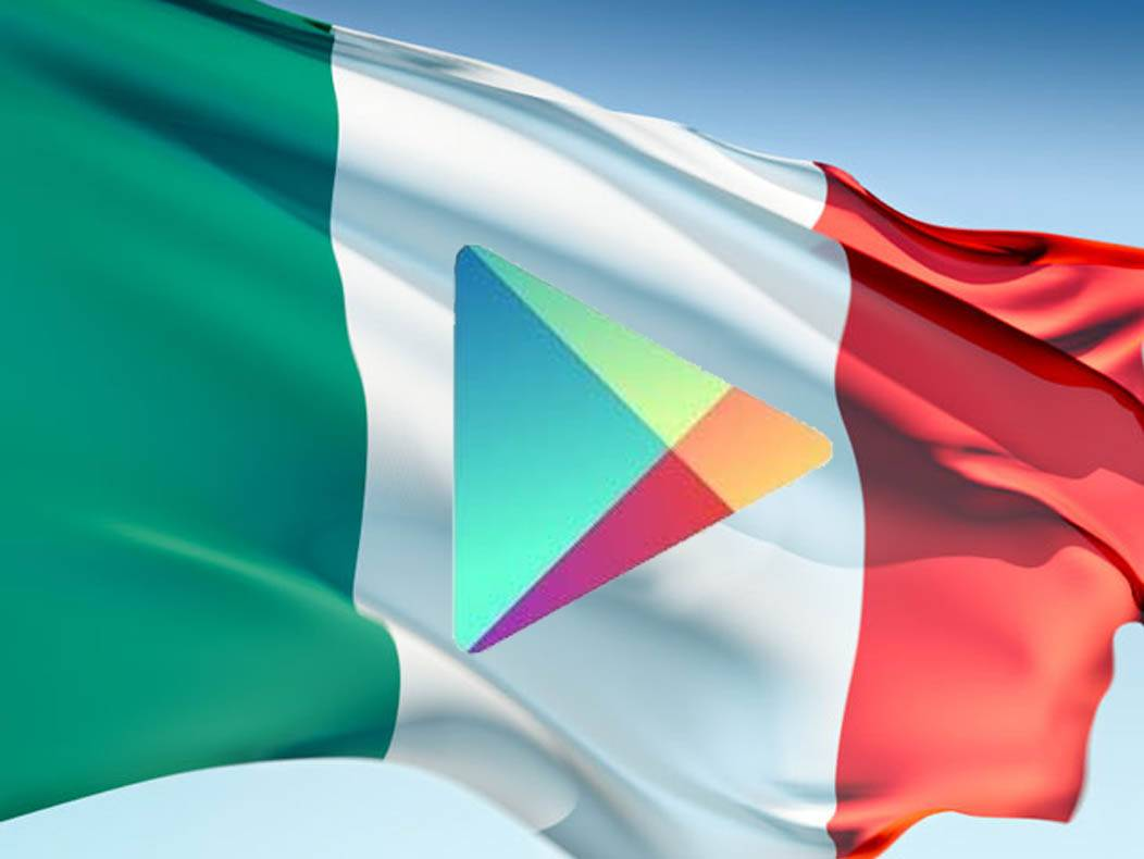 Google Play Store adds 4 seller countries including Mexico
