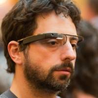 google_project_glass_hires_1-580x386