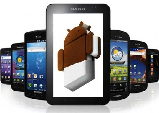 ics-galaxy-tab-s-540x383
