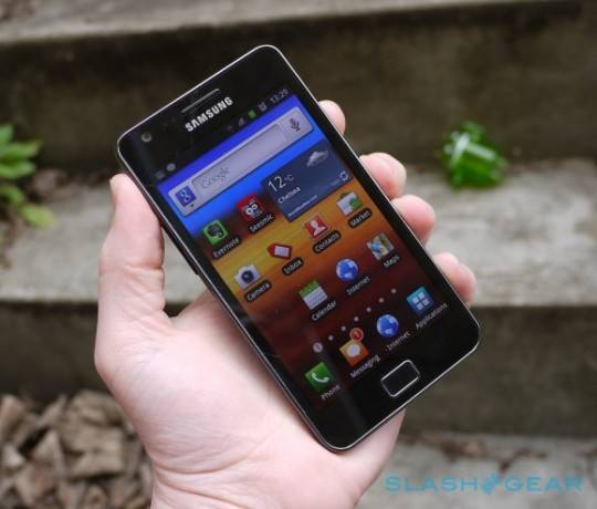samsung_galaxy_s_ii_sg_review_12-580x495-540x460