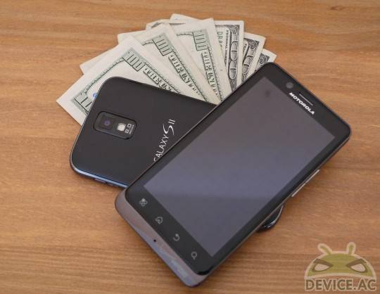 Android-money-540x418